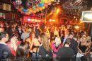 Birthday Party - Nachtschicht - Fr 18.04.2008 - 51