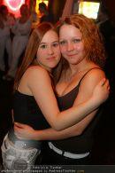 Saturday Special - Nachtschicht - Sa 26.04.2008 - 15