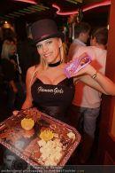 Chocolate City - Nachtschicht - Do 01.05.2008 - 55