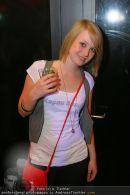 Chocolate City - Nachtschicht - Do 01.05.2008 - 58