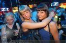 Friday Special - Nachtschicht - Fr 02.05.2008 - 2