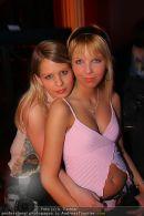 Friday Special - Nachtschicht - Fr 02.05.2008 - 32