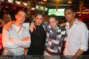 Friday Special - Nachtschicht - Fr 02.05.2008 - 59