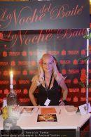 Saturday Special - Nachtschicht - Sa 10.05.2008 - 14