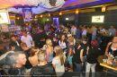 Saturday Special - Nachtschicht - Sa 10.05.2008 - 31