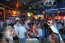 Saturday Special - Nachtschicht - Sa 10.05.2008 - 38
