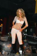 Saturday Special - Nachtschicht - Sa 10.05.2008 - 50