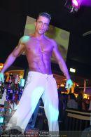 Saturday Special - Nachtschicht - Sa 10.05.2008 - 61