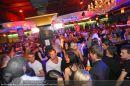 Saturday Special - Nachtschicht - Sa 10.05.2008 - 77