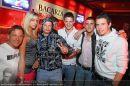 Saturday Special - Nachtschicht - Sa 10.05.2008 - 8