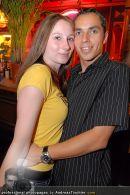 La Noche del Baile - Nachtschicht DX - Do 22.05.2008 - 27