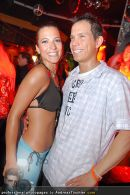 La Noche del Baile - Nachtschicht DX - Do 22.05.2008 - 37
