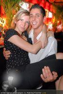 La Noche del Baile - Nachtschicht DX - Do 22.05.2008 - 44