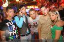 Friday Special - Nachtschicht - Fr 30.05.2008 - 8