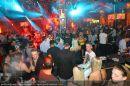 Saturday Special - Nachtschicht - Sa 31.05.2008 - 14