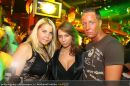 Schaumparty - Nachtschicht - Fr 06.06.2008 - 2