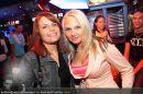 Schaumparty - Nachtschicht - Fr 06.06.2008 - 37