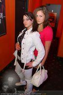Friday Special - Nachtschicht - Fr 13.06.2008 - 7