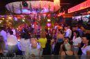 La Noche del Baile - Nachtschicht - Do 19.06.2008 - 32