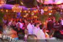 La Noche del Baile - Nachtschicht - Do 19.06.2008 - 33