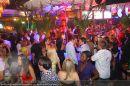 La Noche del Baile - Nachtschicht - Do 19.06.2008 - 54