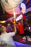 Friday Special - Nachtschicht - Fr 20.06.2008 - 93