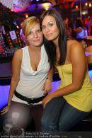 Sex in the City - Nachtschicht - Sa 12.07.2008 - 14