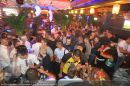 La Noche del Baile - Nachtschicht - Do 17.07.2008 - 20