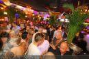 La Noche del Baile - Nachtschicht - Do 17.07.2008 - 5