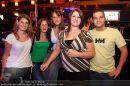 Friday Special - Nachtschicht - Fr 18.07.2008 - 16