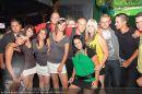 Friday Special - Nachtschicht - Fr 18.07.2008 - 87