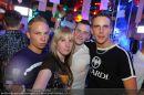 Saturday Special - Nachtschicht - Sa 19.07.2008 - 7