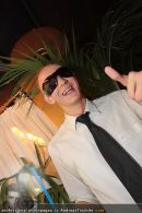 La Noche del Baile - Nachtschicht - Do 24.07.2008 - 33