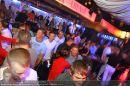 Birthday Boys - Nachtschicht - Fr 25.07.2008 - 28
