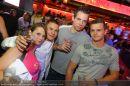 Birthday Boys - Nachtschicht - Fr 25.07.2008 - 8