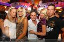 Saturday Special - Nachtschicht - Sa 26.07.2008 - 1