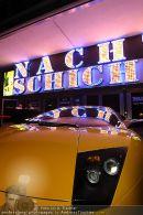 Saturday Special - Nachtschicht - Sa 26.07.2008 - 127