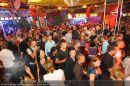 Saturday Special - Nachtschicht - Sa 26.07.2008 - 18