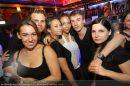 Saturday Special - Nachtschicht - Sa 26.07.2008 - 23