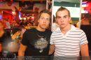 Saturday Special - Nachtschicht - Sa 26.07.2008 - 52