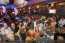 Saturday Special - Nachtschicht - Sa 26.07.2008 - 9