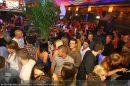 La Noche del Baile - Nachtschicht - Do 31.07.2008 - 24