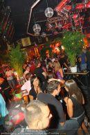 La Noche del Baile - Nachtschicht - Do 31.07.2008 - 53