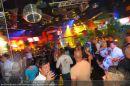 La Noche del Baile - Nachtschicht - Do 31.07.2008 - 56