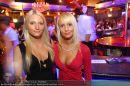Saturday Special - Nachtschicht - Sa 02.08.2008 - 1