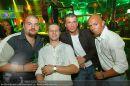 Saturday Special - Nachtschicht - Sa 02.08.2008 - 10