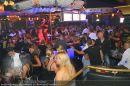 Saturday Special - Nachtschicht - Sa 02.08.2008 - 103