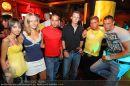 Saturday Special - Nachtschicht - Sa 02.08.2008 - 36