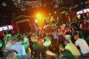 Saturday Special - Nachtschicht - Sa 02.08.2008 - 52