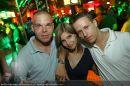Saturday Special - Nachtschicht - Sa 02.08.2008 - 55